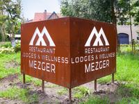 Domburgseweg 26 H in Domburg 4357 NH