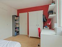 Venkelstraat 131 in Apeldoorn 7322 KW