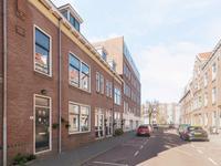 Bellamystraat 44 in Rotterdam 3027 RJ