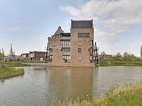 Ravelijn 23 in Woudrichem 4285 EE