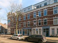 Atjehstraat 62 A in Rotterdam 3072 ZH