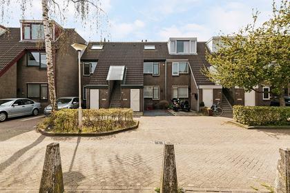 Pruimengaarde 37 in Zoetermeer 2723 AM