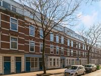 Atjehstraat 62 C in Rotterdam 3072 ZH