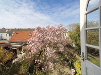 Raamstraat 30 32 in Delft 2613 SC