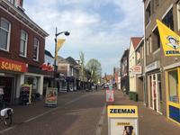 Nieuwstraat 30 A in Gemert 5421 KP
