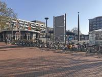 Stadsbrink 1 - 5 in Wageningen 6707 AA