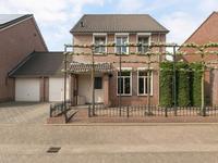 Pastoor Van Erpstraat 18 in Sint Anthonis 5845 HH