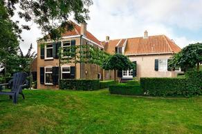 Oude Heijningsedijk 54 in Heijningen 4794 SH