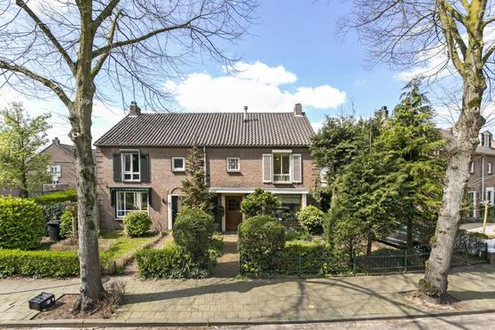 Rembrandtlaan 22 in Vught 5261 XH
