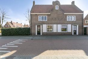 Valeriusstraat 26 in Bergen Op Zoom 4624 HJ