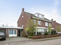 Watermunt 6 in Schaijk 5374 MK