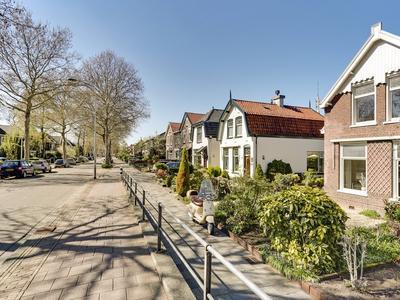 Nieuwe Hoven 32 in Gorinchem 4205 BD