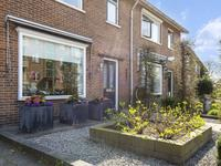 De Ruyterstraat 10 in Nijkerk 3861 EX