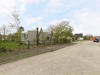 Joossesweg 184 in Westkapelle 4361 KR