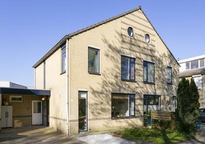 Skiffdreef 7 in 'S-Hertogenbosch 5237 PG