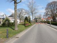 Stationsstraat 61 in Scheemda 9679 EC