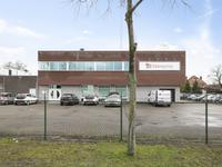 Panovenweg 16 in Helmond 5708 HR
