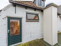 Landpoortstraat 27 A+B in Willemstad 4797 AM