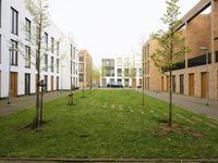 Voltastraat 138 in 'S-Hertogenbosch 5223 CP