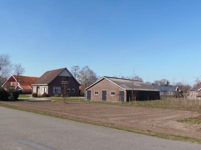 Welinkweg 11 in Aalten 7122 PL
