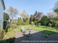 Weteringpark 4 in Zwolle 8025 AM