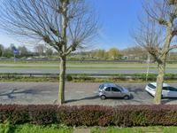 Plataanweg 11 in Zaandijk 1544 PA
