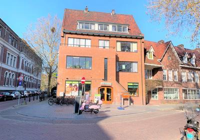 Oudegracht 427 in Utrecht 3511 PJ
