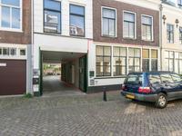 Lange Lauwerstraat 17 in Utrecht 3512 VG