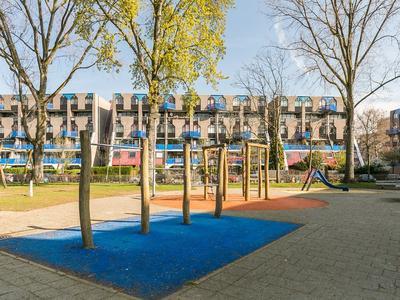 Sint-Jacobstraat 77 in Rotterdam 3011 DK