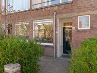 Koningin Wilhelminalaan 478 in Voorburg 2274 BK
