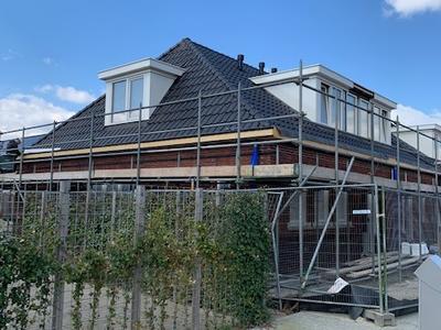 Markermeer 39 B in Zoetermeer 2729 PN