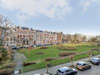 Sweelinckplein 59 in 'S-Gravenhage 2517 GR