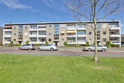 Willem De Zwijgerlaan 187 in Alkmaar 1814 KC