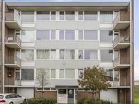 Godfried Schalkenstraat 72 in Rosmalen 5246 CN