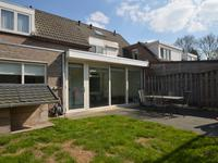Peelhorst 14 in Deurne 5754 GR