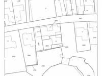 Benedendorpsstraat 14 B in Zeddam 7038 BC