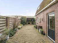 St. Antoniusstraat 35 in Waalwijk 5144 AB