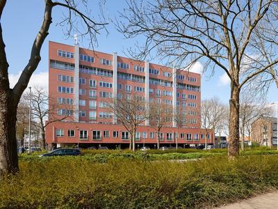 Stadhoudersplein 83 in Alphen Aan Den Rijn 2404 BE