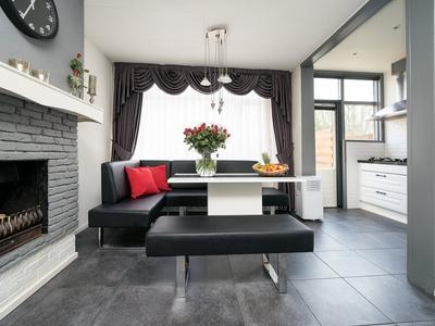 Hordijk 187 in Rotterdam 3079 DG