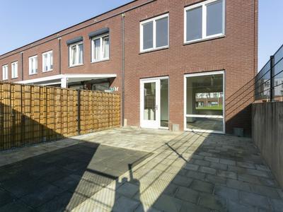 Marconistraat 61 in Maastricht 6224 GC