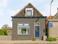 Greenterweg 13 in Kampen 8262 BA