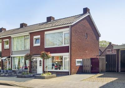 Molenveldsingel 12 in Doesburg 6981 JR