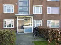 Ravelijnstraat 89 in Culemborg 4102 AH