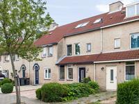 Warande 20 in Wijk Bij Duurstede 3961 LD