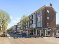 Bruijnings Ingenhoeslaan 14 in Voorburg 2273 KR