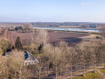 Pannerdenseweg 2 in Doornenburg 6686 BE
