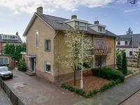 Goeman Borgesiusweg 17 in Sliedrecht 3362 CR