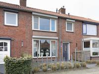 Blauwe Hoefsweg 3 in Klundert 4791 JD