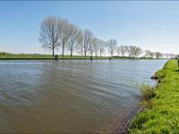 Bazeldijk 71 in Hoogblokland 4221 XZ