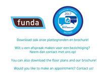 Hoekerkade 45 in Zoetermeer 2725 AE